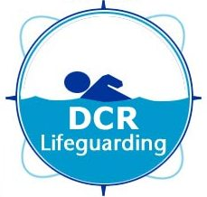dcr_lifeguards