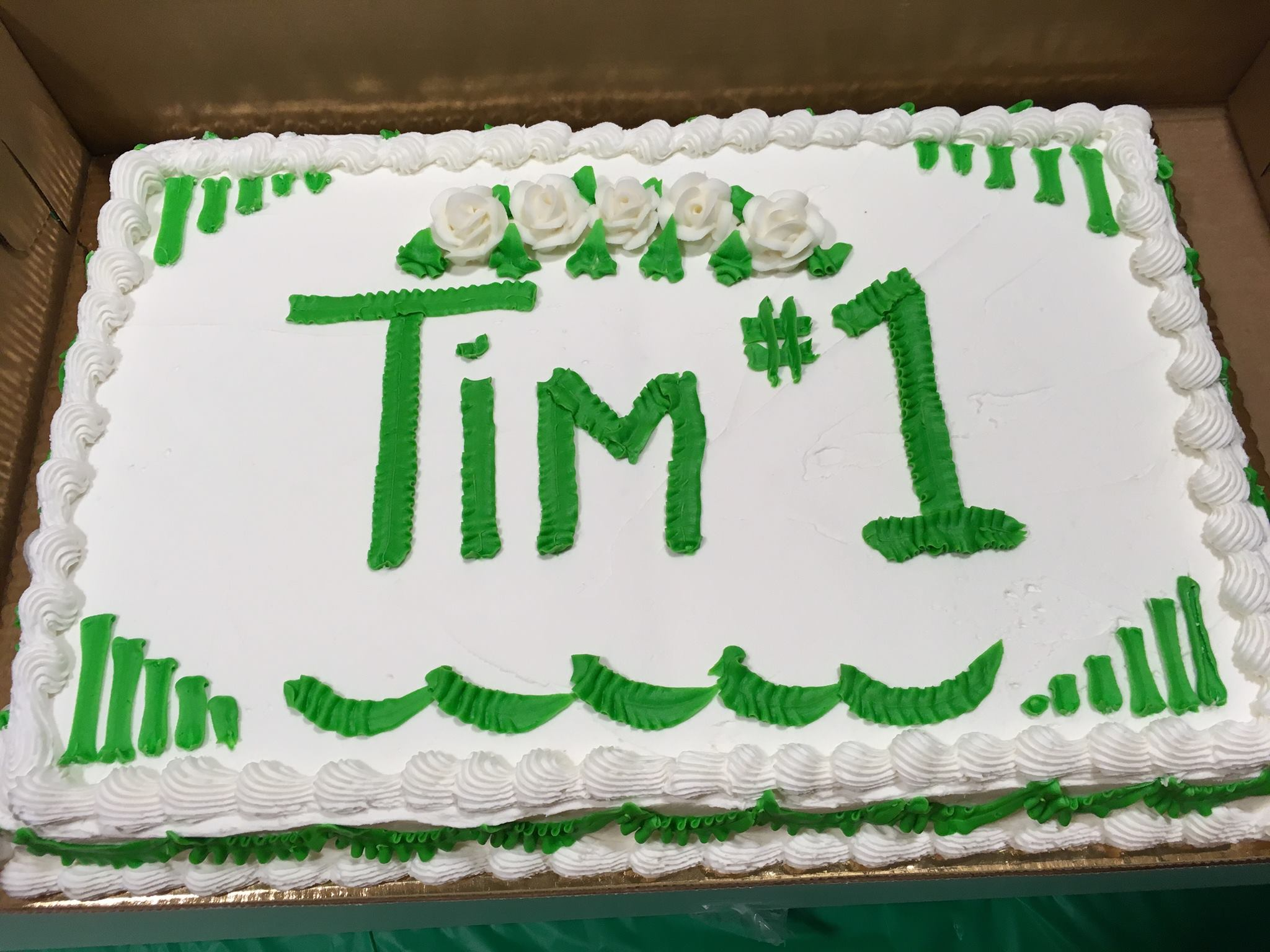 Vote Toomey 1 For Cambridge City Council On November 7th Tim